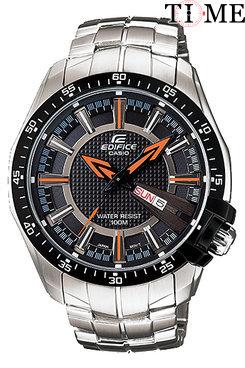 Часы Casio Edifice EF-130D-1A5