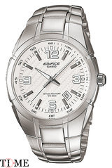 Часы Casio Edifice EF-125D-7A