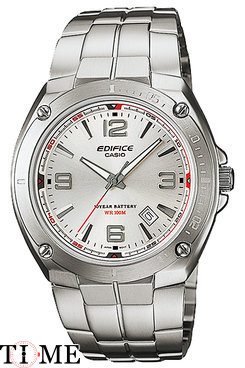 Часы Casio Edifice EF-126D-7A