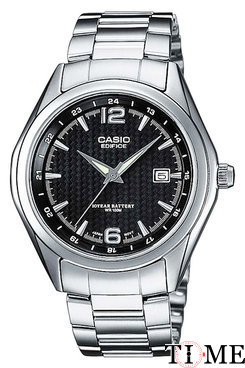 Часы Casio Edifice EF-121D-1A