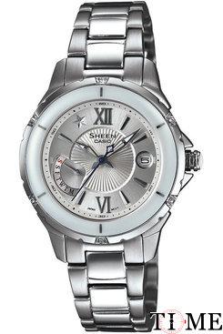 Часы Casio Sheen SHE-4505D-7A