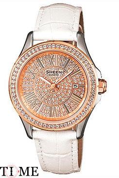 Часы Casio Sheen SHE-4510GL-9A