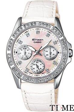Часы Casio Sheen SHN-3013L-7A
