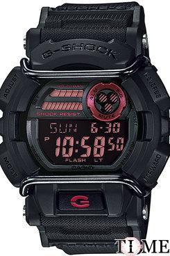 Часы Casio G-Shock GD-400-1E