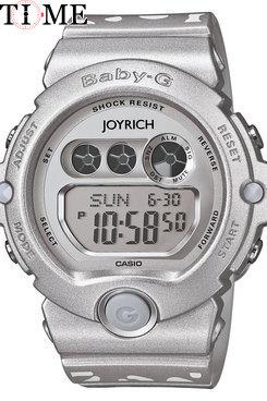 Часы CASIO Baby-G BG-6901JR-8E