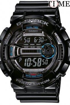 Часы Casio G-Shock GD-110-1E