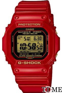 Часы Casio G-Shock GW-M5630A-4E