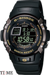 Часы Casio G-Shock G-7710-1E
