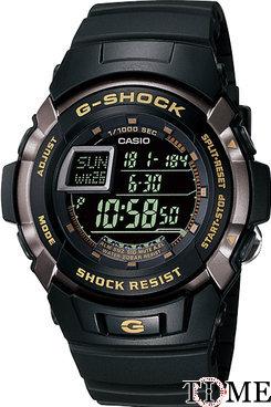 Часы Casio G-Shock G-7710-1E