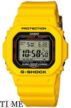 Часы Casio G-Shock GW-M5630E-9E