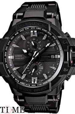 Часы Casio G-Shock GW-A1000FC-1A4