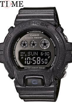 Часы Casio G-Shock GMD-S6900SM-1E