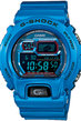 Часы Casio G-Shock GB-X6900B-2E GB-X6900B-2E-1