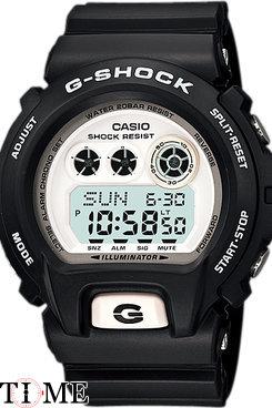 Часы Casio G-Shock GD-X6900-7E
