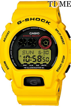 Часы Casio G-Shock GD-X6930E-9E