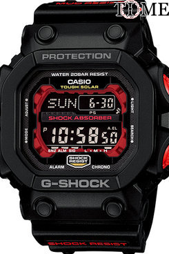 Часы Casio G-Shock GX-56-1A
