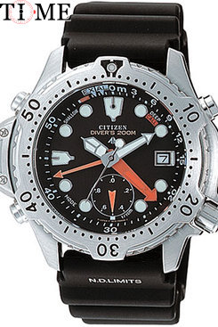 Часы Citizen AL0000-04E