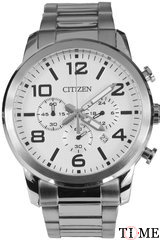 Часы Citizen AN8050-51A