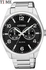 Часы Citizen AO9020-50E