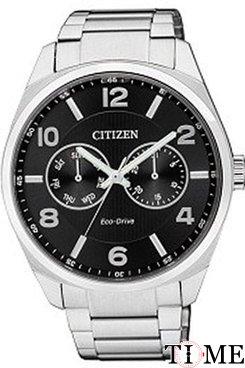 Часы Citizen AO9020-50E