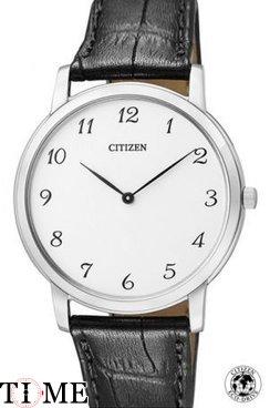 Часы Citizen AR1110-02B