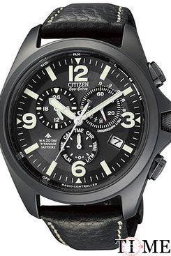 Часы Citizen AS4035-04E