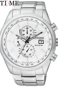 Часы Citizen AT8011-55A