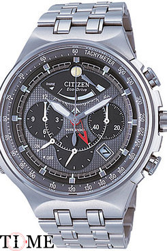 Часы Citizen AV0020-55H