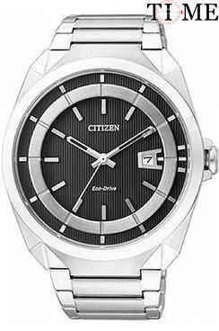 Часы Citizen AW1010-57E