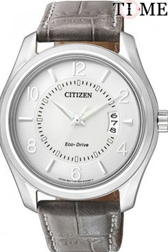 Часы Citizen AW1031-31A
