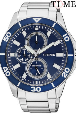 Часы Citizen AP4031-54L
