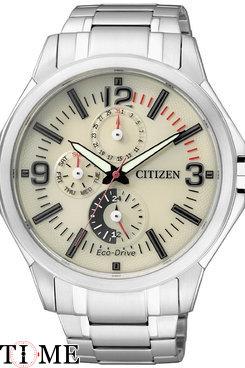 Часы Citizen AP4000-58W