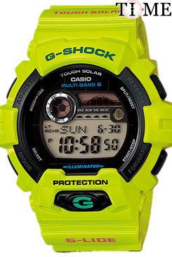 Часы Casio G-Shock GWX-8900C-3E