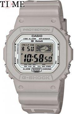 Часы Casio G-Shock GB-5600B-K8E