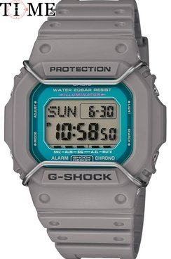 Часы Casio G-Shock DW-D5600P-8E