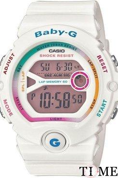 Часы Casio Baby-G BG-6903-7C