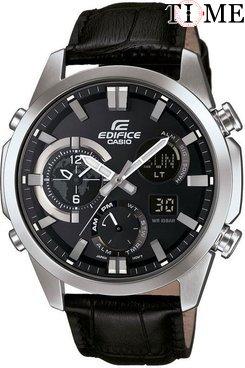 Часы Casio Edific ERA-500L-1A