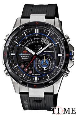 Часы Casio Edific ERA-200RBP-1A