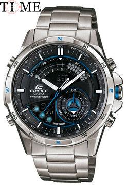 Часы Casio Edific ERA-200D-1A