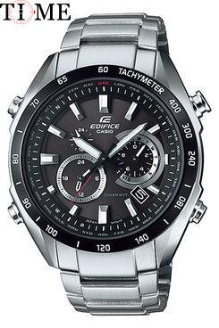 Часы Casio Edific EQW-T620DB-1A