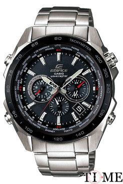 Часы Casio Edific EQW-M600DB-1A