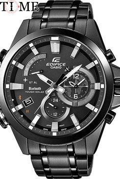 Часы Casio Edific EQB-510DC-1A