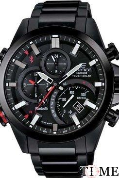 Часы Casio Edific EQB-500DC-1A