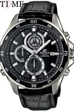 Часы Casio Edific EFR-547L-1A