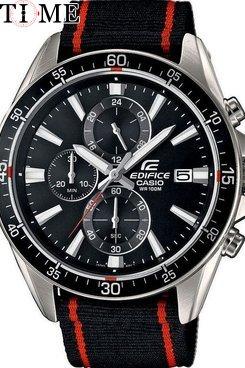 Часы Casio Edific EFR-546C-1A