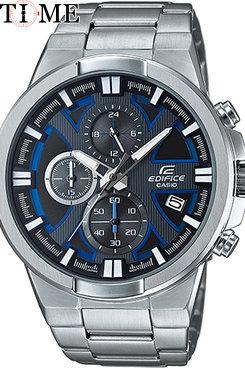 Часы Casio Edific EFR-544D-1A2