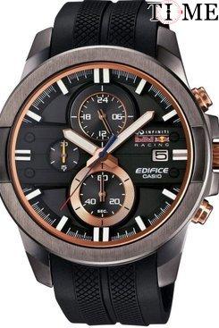 Часы Casio Edific EFR-543RBP-1A