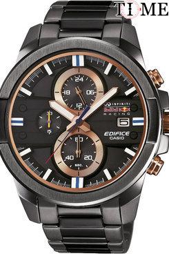 Часы Casio Edific EFR-543RBM-1A