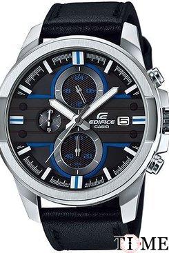 Часы Casio Edific EFR-543L-1A