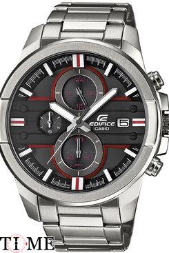 Часы Casio Edific EFR-543D-1A4